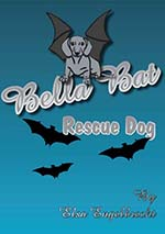 Bella Bat cover