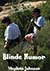 Blindemol cover