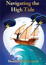 Navigating the High Tide cover