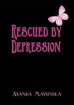 Rescued by depression cover