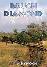 Rough Diamond cover