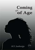 The Coming of Age cover