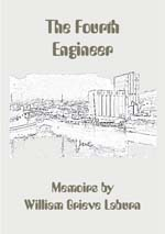 The Fourth Engineer cover