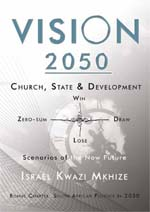Vision 2050 cover